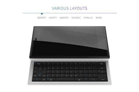 change keyboard layout jolla tohkbd physical qwerty keyboard coming to jolla phone
