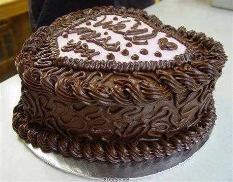 happy birthday cake new design chocolate birthday cake images and photo birthday cakes