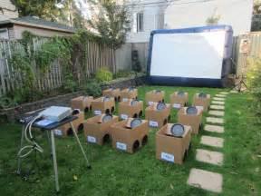 Diy Small Backyard Ideas Diy Backyard Paver Patio Outdoor Patio Building Diy Ideas