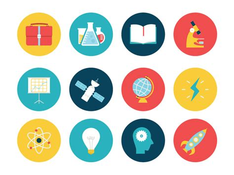 flat design icon download 30 best exles of modern flat icon set mkels com