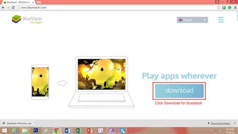 bluestacks not opening whatsapp free download for laptop windows 10 8 7 xp