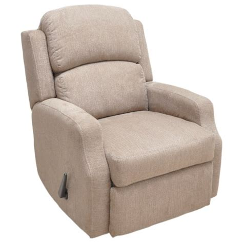 franklin recliner franklin franklin recliners duchess swivel rocker recliner