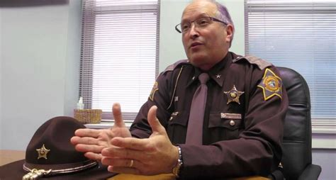 Elkhart County Sheriff Warrant Search Sheriff Defies Fda Warrantless Search Of Milk Farm And