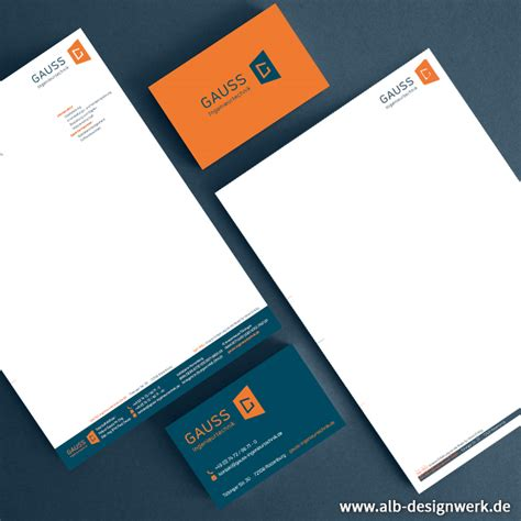 Visitenkarten Pantone by Veredelte Handschmeichler Alb Designwerk
