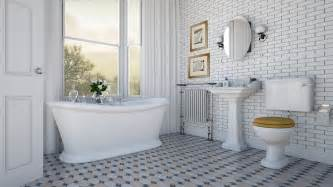 Virtual Bathroom Designer virtual bathroom designer virtual bathrooms
