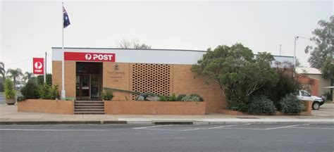 Local Post Office Exception by Business Opportunities Post Office Brokers