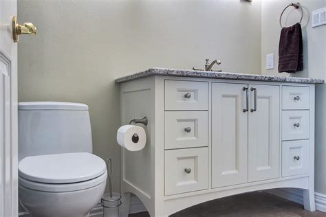 What Is A Vanity Project by White Furniture Vanity Raised Valance Buy Cabinets