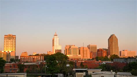 Raleigh Beer Garden Gift Card - tips on moving to raleigh nc relocation guide