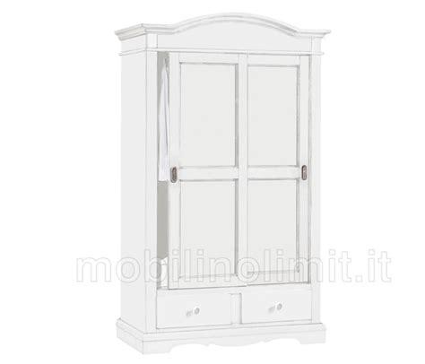 armadio ante scorrevoli bianco armadio con 2 ante scorrevoli bianco opaco