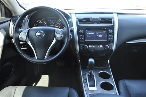 black nissan inside nissan rogue 2014 black interior www pixshark com