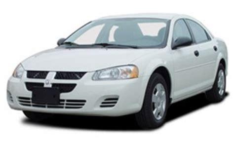 online auto repair manual 2005 dodge stratus lane departure warning 2001 2002 2003 2004 2005 2006 dodge stratus repair manual