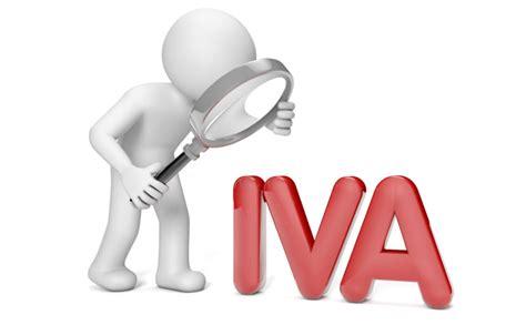 iva del 14 despierta dudas en comercios el comercio disminuyamos el iva por nicolas ordo 241 ez