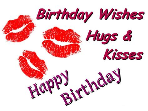 imagenes de happy birthday wife funny happy birthday wishes for women home design ideas