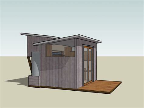120 square foot house 120 sq foot tiny house plans square foot mini house