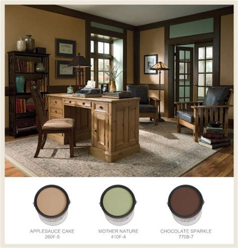 behr paint colors with oak trim couleurs int 233 ressantes around the house