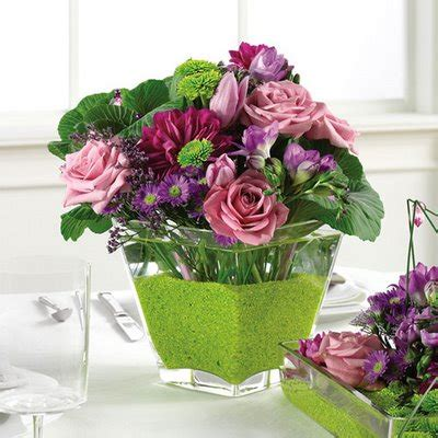 fresh flower table centerpieces floral centerpiece ideas for weddings sang maestro