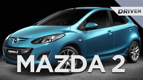 Mazda 2 At 2013 2013 mazda mazda2 photos informations articles bestcarmag