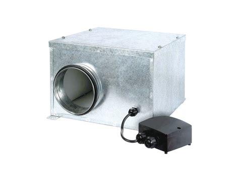ladari con pale di ventilazione impianto di ventilazione meccanica forzata by s p italia