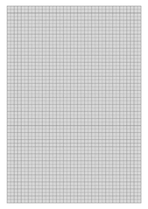 print graph paper millimeter file graph paper mm a4 pdf wikimedia commons