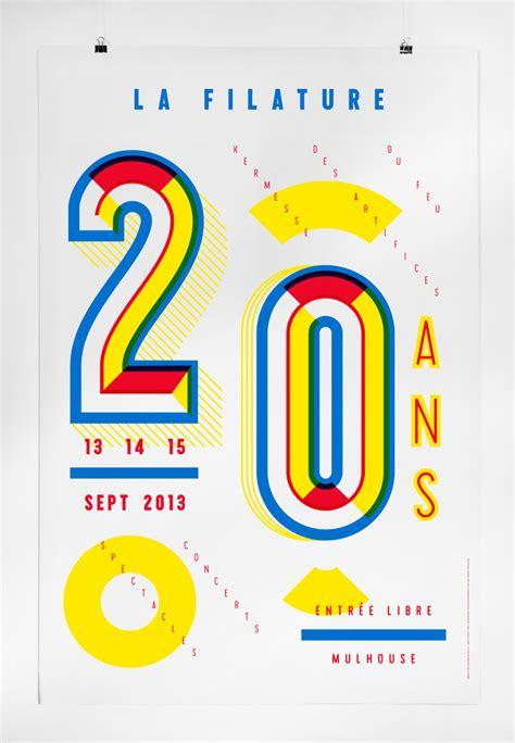 20 best of 2013 la filature 2 atelier 25