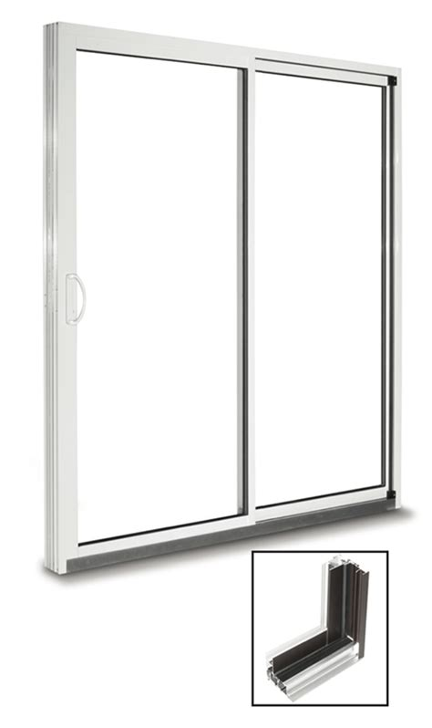 Sunview Patio Doors Sunview Doors Sunview Windows U0026