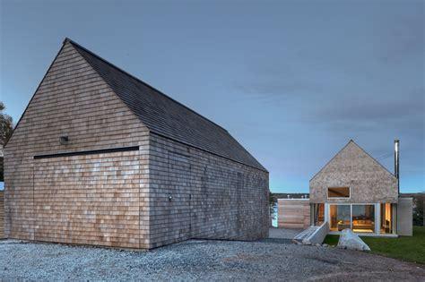 martin architects martin lancaster house by mackay lyons sweetapple