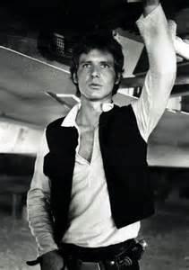 Wars Harrison Ford Harrison Ford Wars