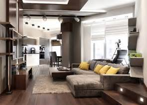 Masculine Interior Design Ideas 20 Masculine Interior Design Ideas