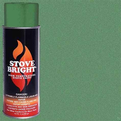 stove bright paint colors stove bright fireplace stove high temperature spray paint