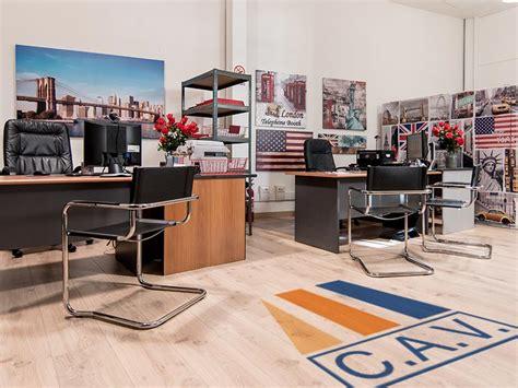 consolato gran bretagna roma centro assistenza visti agenzie pratiche per visti