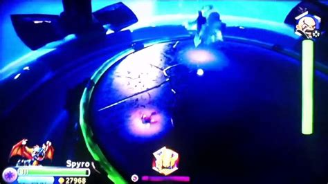 Kaos Ultimate Gamer 13 Cr skylanders trap team ultimate traptanium powered kaos fight with custom