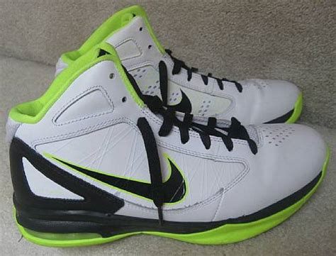 nike flywire air max basketball shoes alliance for networking visual culture 187 nike air max