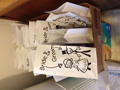 images  childrens goodie bags  wedding