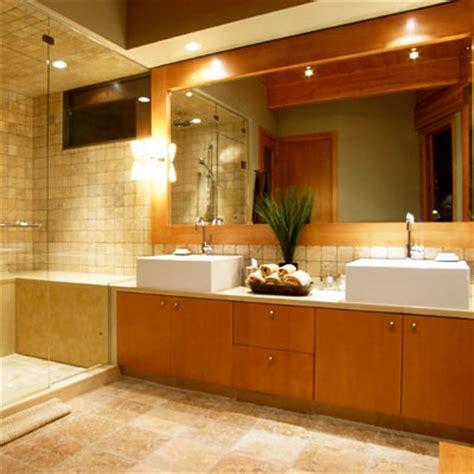 bathroom stores london ontario excellency lighting london ontario design sense lighting