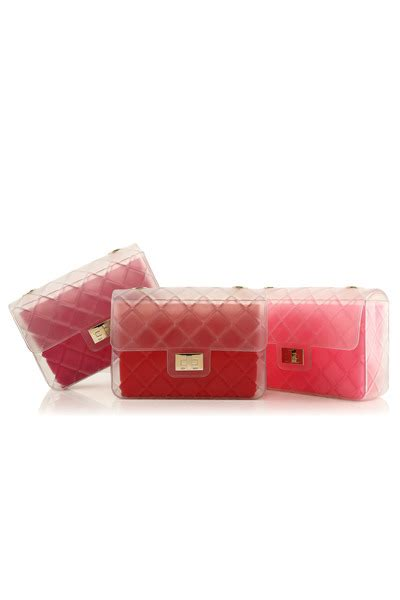 Podinn Toyboy Authentic Jelly Bag Hk toyboy bags quot jelly toyboy quot by bearxiong chictopia