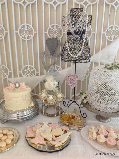 Janet Kohler   All Things Baked & Beautiful