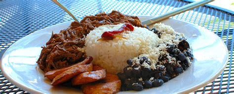 pabellon plato caracas pabell 243 n criollo venezuela platos t 237 picos