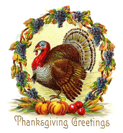 free thanksgiving clipart antique images free thanksgiving day graphic