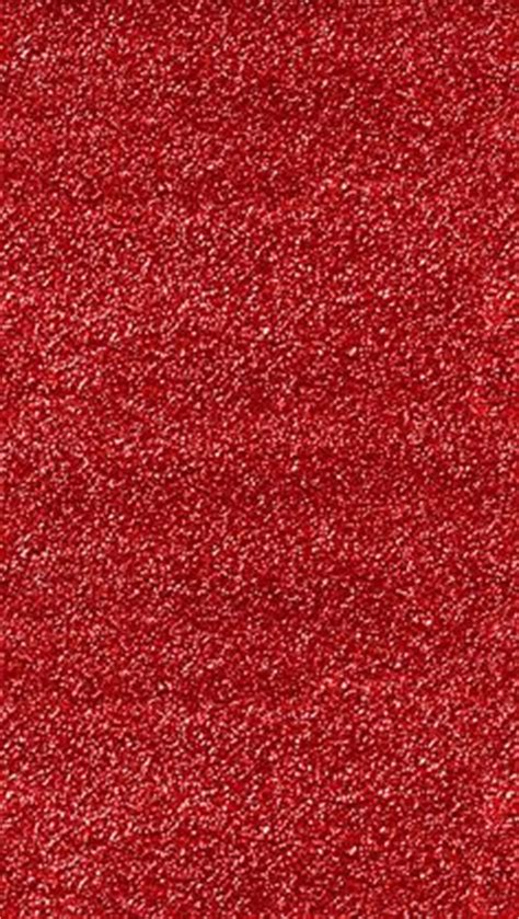 glitter wallpaper parkhead forge red solid color backgrounds red solid color background