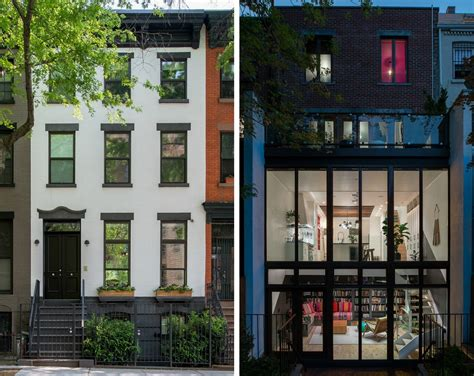 home design firm brooklyn jessica helgerson designed brooklyn brownstone features