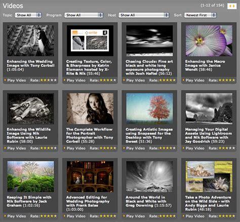 plugin cs6 photoshop cs6 3d plugin mac oceansokol