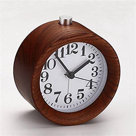 cool desk clocks cool desk clocks www top clocks com