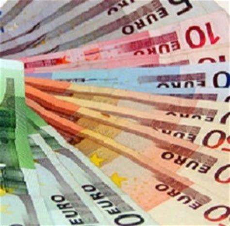 banca interessi migliori conti deposito aggiornamento tassi di interesse novembre 2013