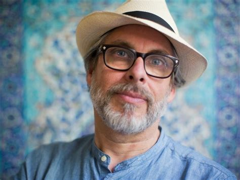 donald trump stroke watch pulitzer winning novelist michael chabon expresses
