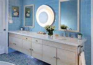 Bathroom Flooring Options Ideas by Bathroom Floor Options 5 Ideas Bathroom Flooring For You