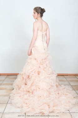 Wedding Dresses   Bridal Wearhouse's Catalogue of Bridal