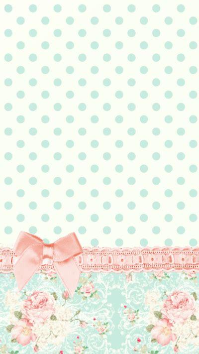 Wallpaper Shabby Chic La shabby chic iphone wallpaper by kitty00000 on deviantart