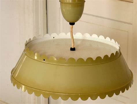 sale sale sale vintage retractable ceiling kitchen light