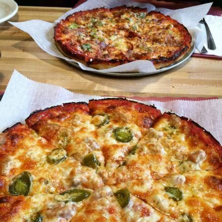 home cafe brockton omd 246 om restauranger tripadvisor