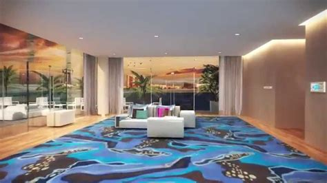 w hotel great room great room foyer i meetings events w barcelona